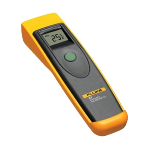Fluke 61 Mini Handheld Infrared Thermometer