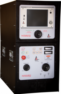 COMBINATION SYSTEMS : MODSYS 32