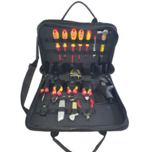Superior Electrical Toolkit